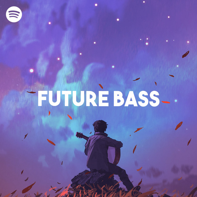 Future Bass Playlist Copyright Free Music Twitch YouTube