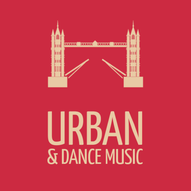 Urban & Dance Music
