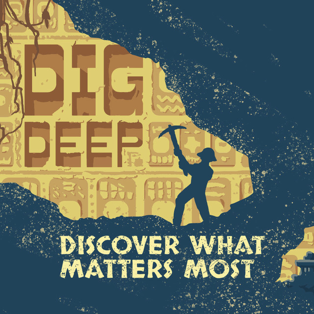 252Preteen - Dig Deep - August 2021