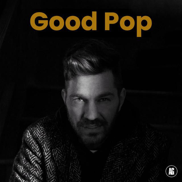 Good Pop