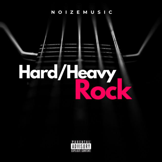 Hard/Heavy Rock / NoizeMusic