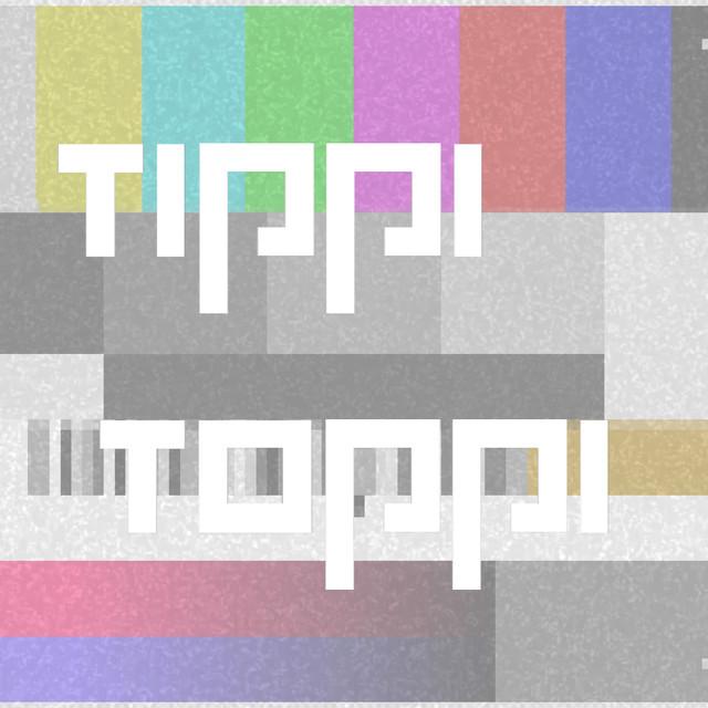 Tippi Toppi Musikvideos