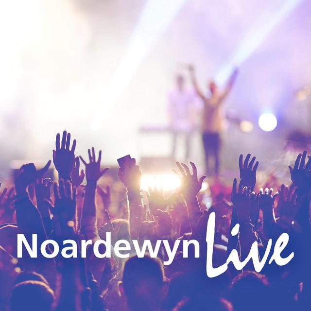 Noardewyn Live   Omrop Fryslân