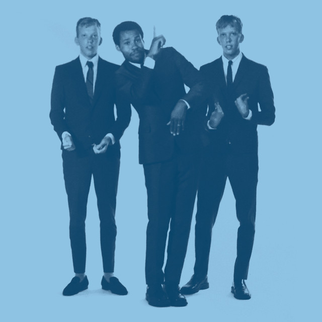 I-Discover: Ray Barbee Meets the Mattson 2