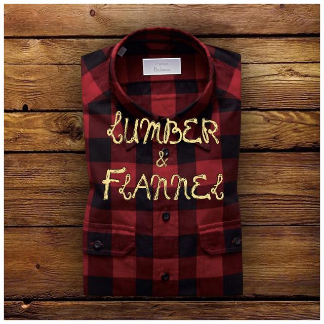 Lumber & Flannel