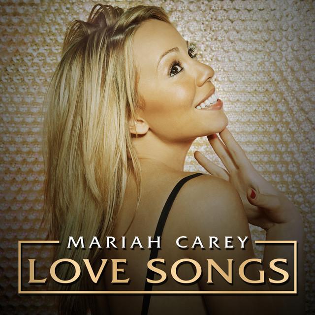 Mariah Carey: Love Songs