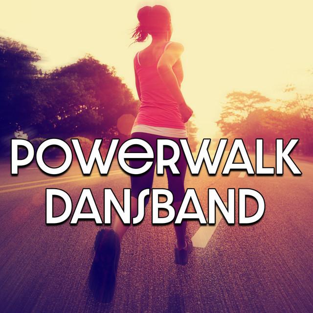 Powerwalk Dansband