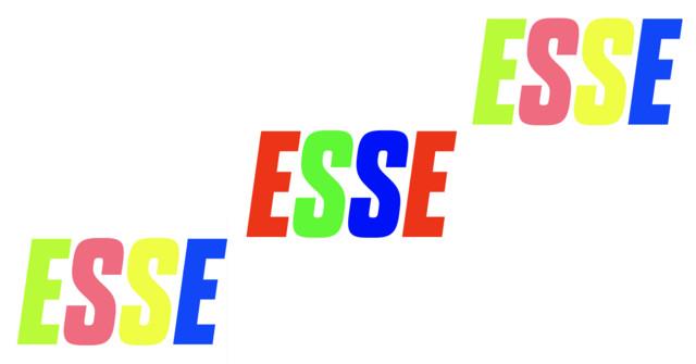 ESSE_HAUS_LAPIPA_2021