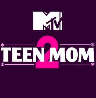 Teen Mom 2: Season 10 Official Playlist