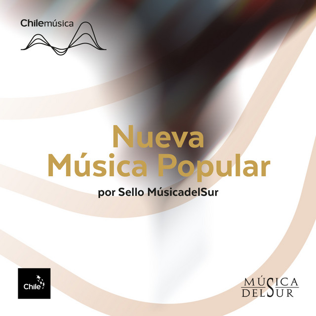 Nueva Música Popular por el Sello MúsicadelSur