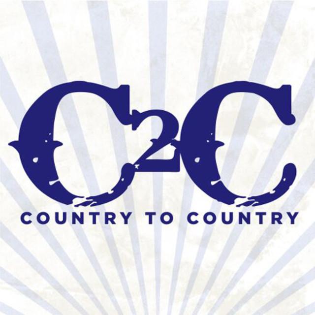 C2C 2020