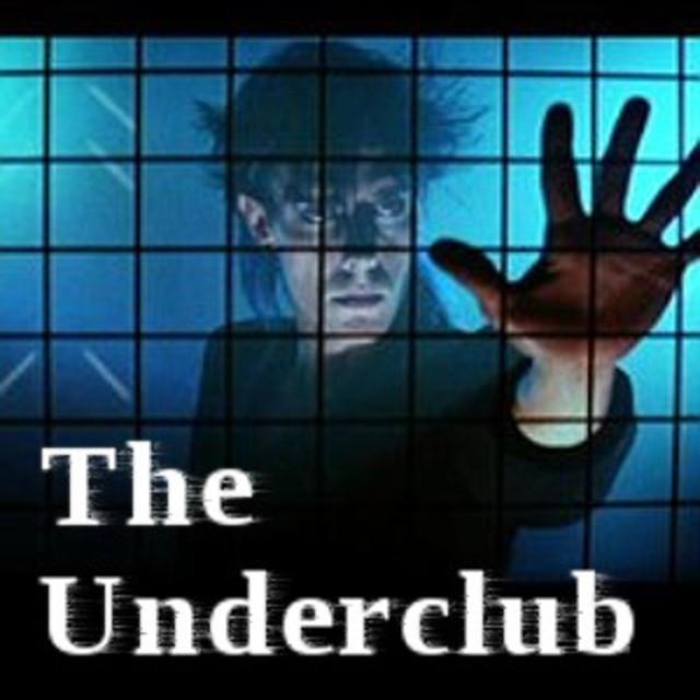 The Under Club
