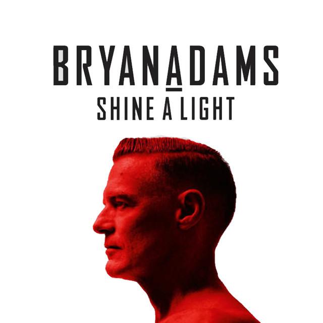 Move Experience: Bryan Adams