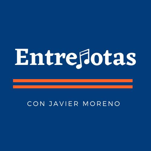 ENTRENOTAS