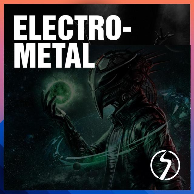 ELECTRO METAL |RV|