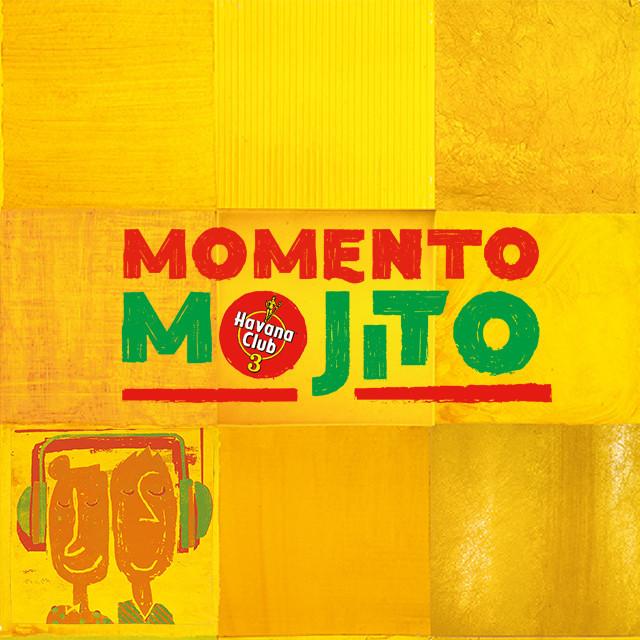 Momento Mojito Evening
