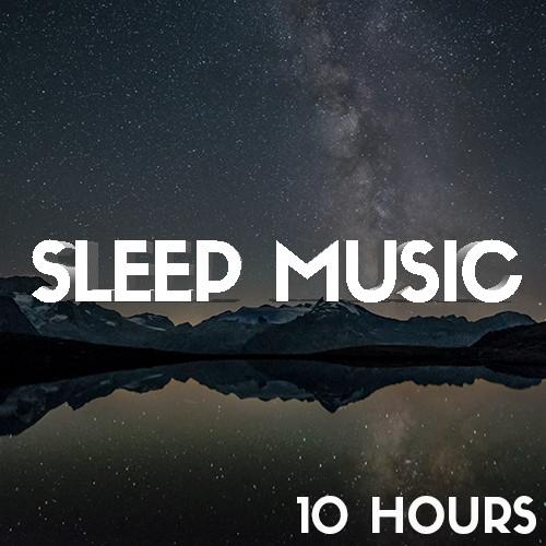Sleep Music (10 Hours) Relaxing Music, Meditation Music, Soothing Music, Relax Music