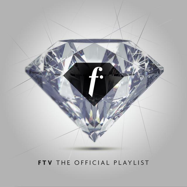 Ftv Diamond