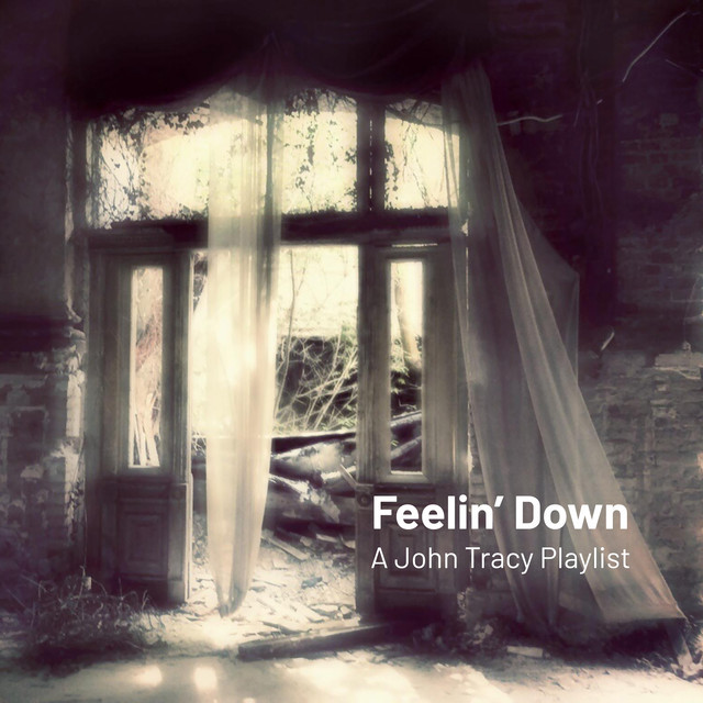 Feelin' Down