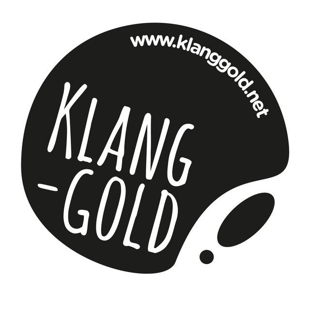 klanggold - we love calm listeners