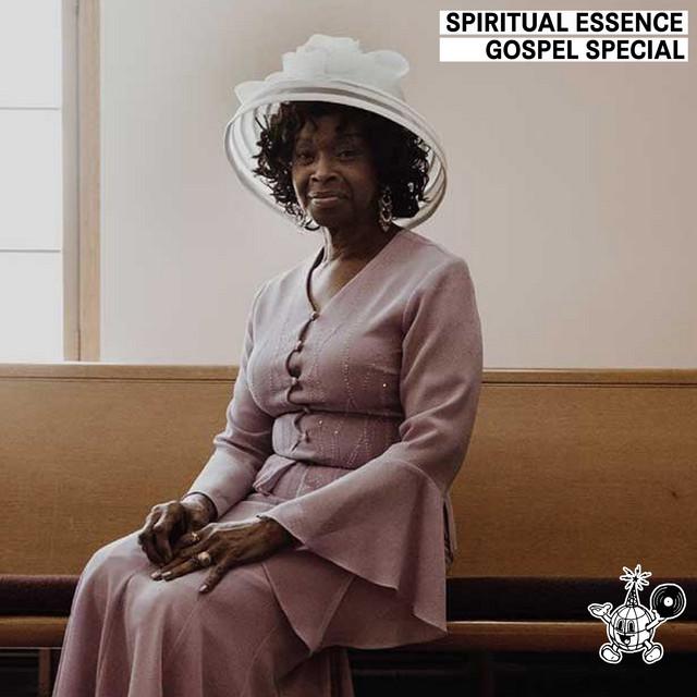 SPIRITUAL ESSENCE: GOSPEL SPECIAL