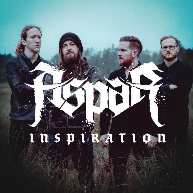 ASPAR - Inspiration