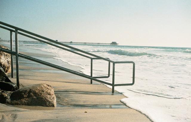 Arcane's Surf Shop Roundup