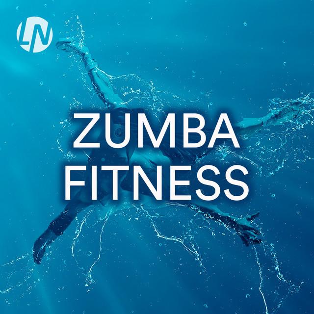 Zumba Fitness Zumba Music Musicas De Zumba Para Bailar Playlist By Listanauta Spotify