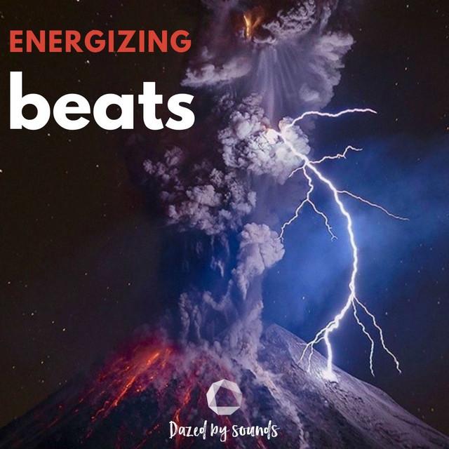 Energizing Beats [Techno, House, Breaks, Drum 'N' Bass, Progressive]