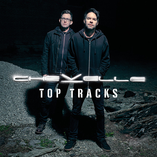 Chevelle: Best Of