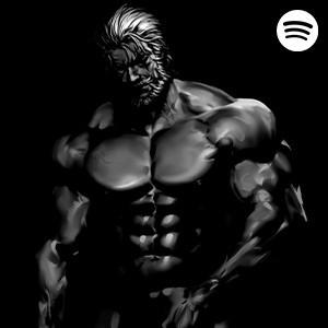TrapMusicXD | Workout 🏋