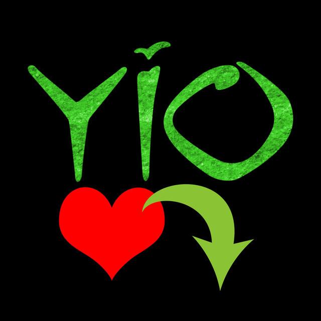 YIO's Taste