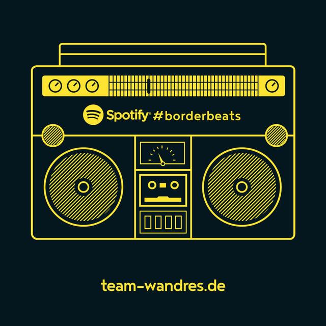 borderbeats