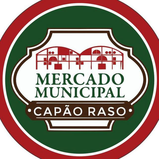 MM Capão Raso