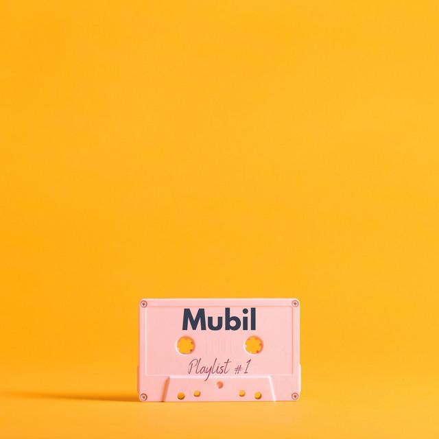 jam with mubil