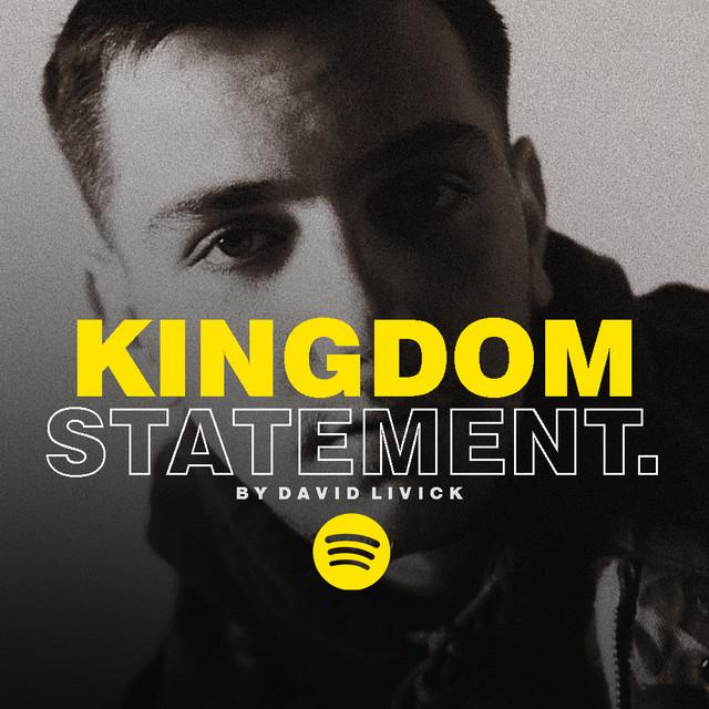Kingdom Statement.