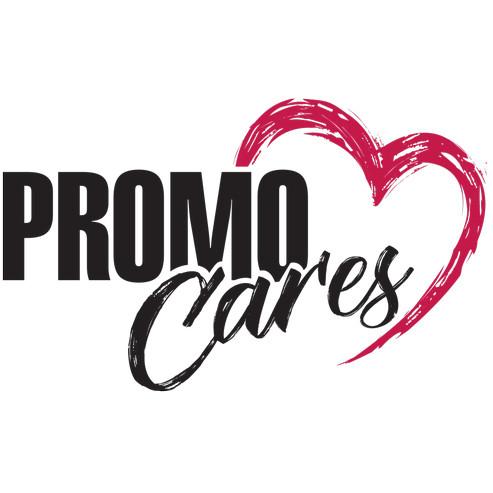 PromoCares Positivity