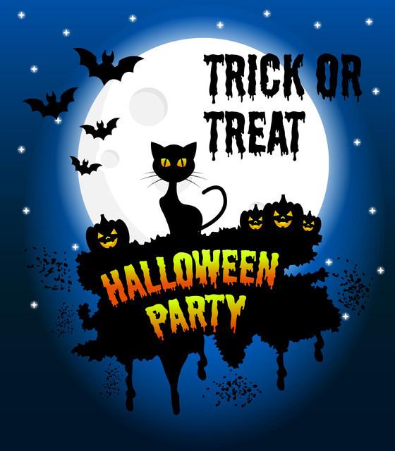 Halloween Party Hits – Die gruseligen Apres Ski Mallorca Oktoberfest Karneval Discofox Mega Schlager