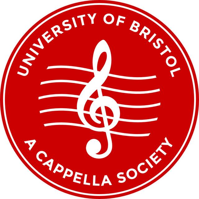 University of Bristol A Cappella