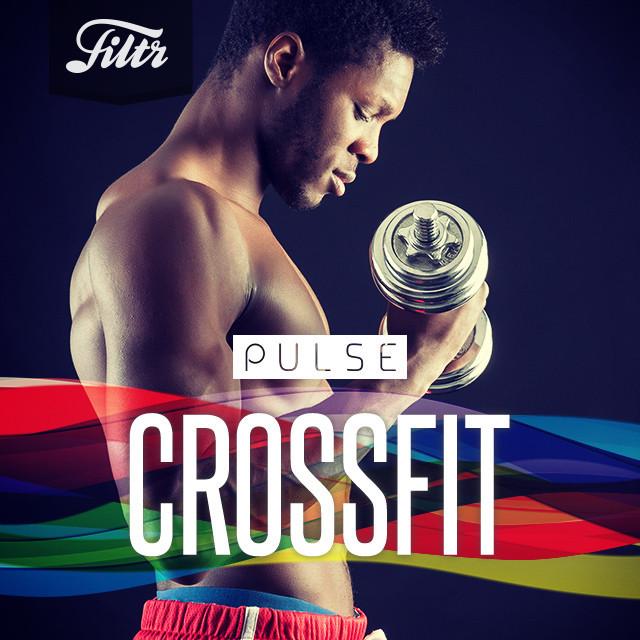 Pulse CROSSFIT
