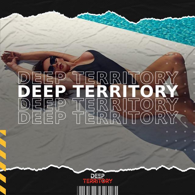 Deep House Territory 2021