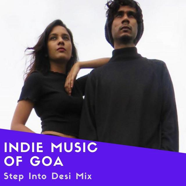 Desi Hip Hop | Spotify Playlist