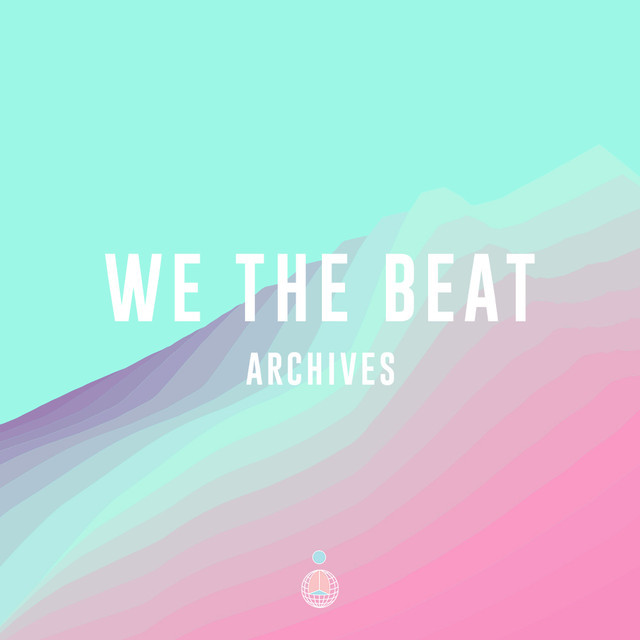 We The Beat: Archives