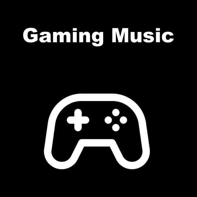 GAMING MUSIC 2021 🎮 Best of House, Dance, EDM, Trap