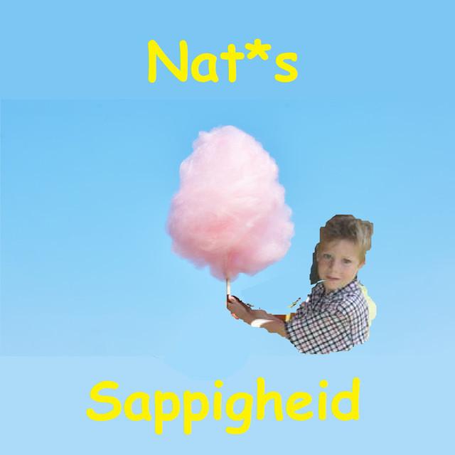 Nat*s Sappigheid