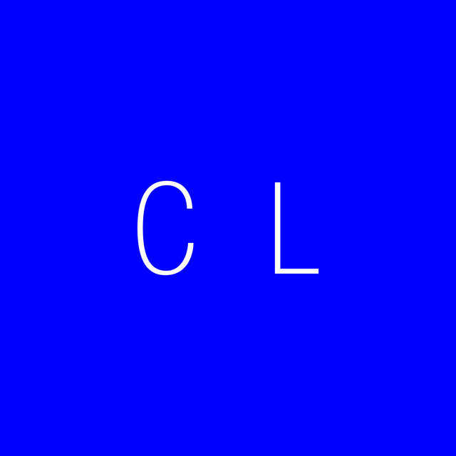 clang releases
