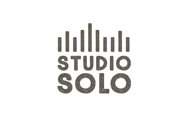 Studio Solo Recordings