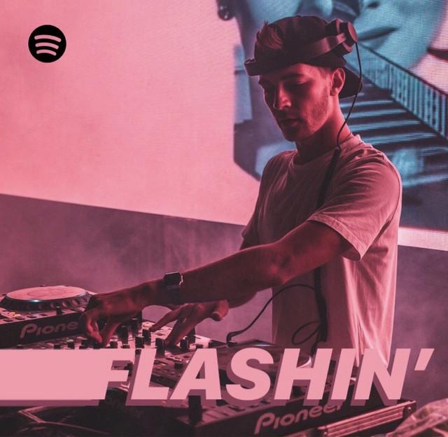 Flashin' ⚡️