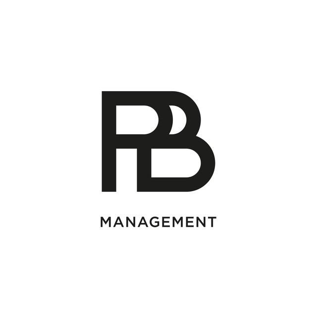 PB Management 🔑