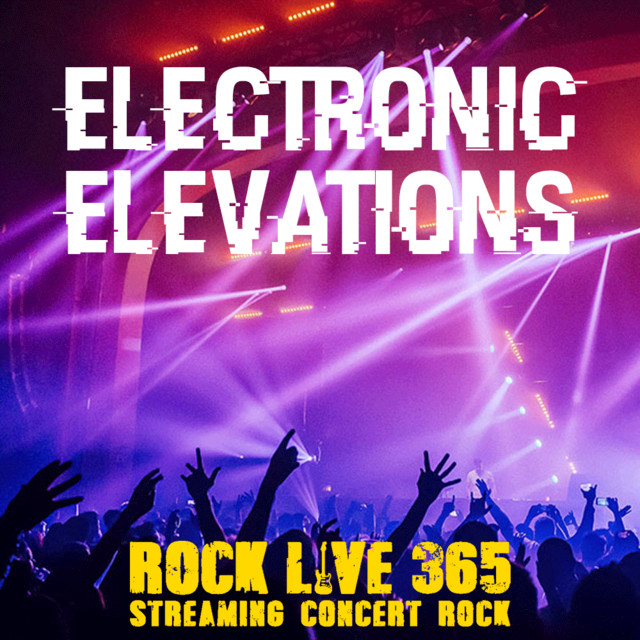 Electronic Elevations